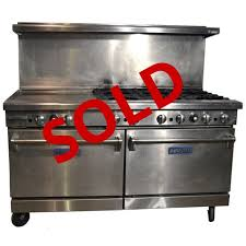 24 inch gas stove used. Plain Inch USED  Imperial IR6G24 6Burner With 24 In 24 Inch Gas Stove Used