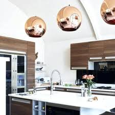 copper kitchen lighting. Copper Kitchen Light Fixtures Lighting Pendant  Design Regarding .