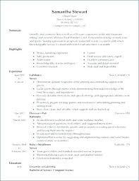 Waiters Job Description Restaurant Job Descriptions For Resume Job