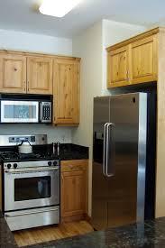 History Of Kitchen Appliances Fileponderosa Kitchenjpg Wikimedia Commons