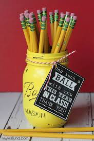 20 end of year teacher gifts that they ll actually use