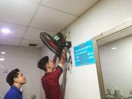 Máy ozone khử mùi nhà vệ sinh Toilet Dr.Ozone®
