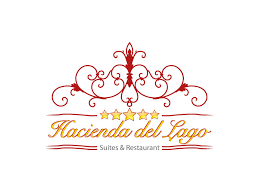 restaurants logo with a star. Unique Restaurants Star Logo Restaurant Download To Restaurants With A
