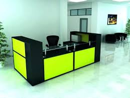 lime green office accessories. Stunning Lime Green Office Accessories Decor Elegant Decorations Furniture Full C