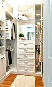 storage solutions for small bedroom closets closet ideas for small spaces wardrobe ideas for small spaces