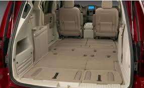2018 dodge minivan.  2018 2018 dodge caravan new features throughout dodge minivan
