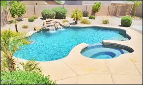 6 Bedrooms Heated Salt Water Pool Home for Sale in Estrella