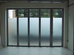 glass door tint window tint reno 2 c commercial frosted glass residential expert