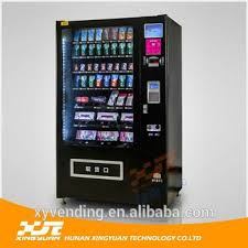 Cigarette Vending Machine For Sale Unique Xy Cigarettes Vending Machine Candy Vending Machine For Sale Buy