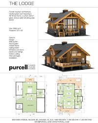 canadian timber frame house plans luxury post and beam house plans canada unique first floor plan