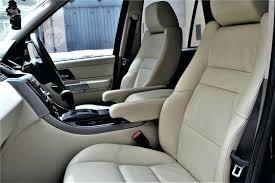 automotive leather repair broken seats on all interiors ottawa training best kit