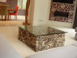 recycled furniture pinterest. Log Furniture Ideas. Driftwood Glass Coffee Table Uk Is This Lovely Recycled Wood Iron And Pinterest E