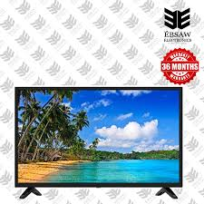 Maxmo 40 Inch HD LED Tv - MX-TVE40JPE | EBSAW ELECTRONICS | Online Store |  Best Online Shopping Store In Sri Lanka