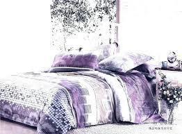 ikea king duvet king size duvet covers duvet covers king size duvet covers set king size