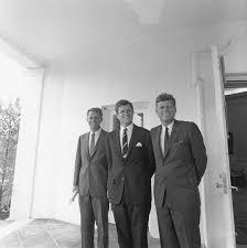 jfk years in office. File:ARC194238-JFK-Robert-Edward.jpg Jfk Years In Office Y
