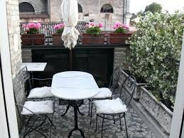 latest craze european outdoor furniture cement. European Patio Furniture By Outdoor Manufacturers Latest Craze Cement