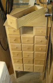 Cabinet Shop Names 25 Best Ideas About Wood Shops On Pinterest Shop Storage