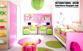 Kids Room Colors Kid Room Colors Kids Room Colors For Boys Paint Adorable Colors For Kids Bedrooms