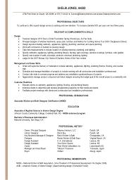 Sample Resume Waitress Objective Statement Sample Customer