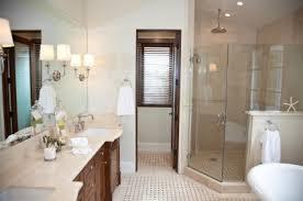 bathroom remodeling columbia md.  Remodeling Columbia Bathroom Remodel By Harold Howardu0027s Painting Service Intended Bathroom Remodeling Md B
