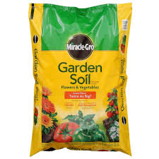 miracle gro garden soil home depot. Beautiful Soil MiracleGro 1 Cu Ft Garden Soil For Flowers And Vegetables Intended Miracle Gro Home Depot R