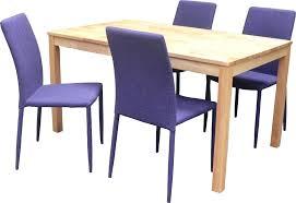 Ensemble Table Et Chaise Cuisine Pas Cher Ensemble Table Chaise
