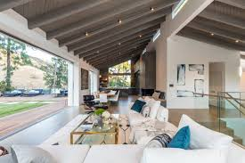 Indoor Outdoor Living indooroutdoor living in laurel canyon los angeles 7194 by guidejewelry.us