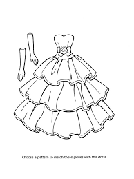 Small Picture Cat Dress Up Book Coloring Coloring Pages