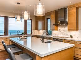 besa lighting kitchen contemporary with architectural millwork designs 3