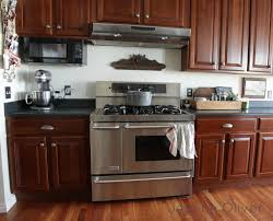 painting kitchen cabinets with annie sloan chalk paint before and after color schemes painting kitchen