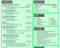 professional resume making software sample professional resume making software write a better resume resumemaker individual software resume functional resume