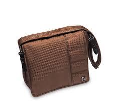 <b>Сумка</b> для коляски <b>Moon Messenger Bag</b>: купить в интернет ...