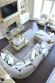 types of living room furniture. Types Of Living Room Styles Furniture The Best Corner Sofa  Ideas . A