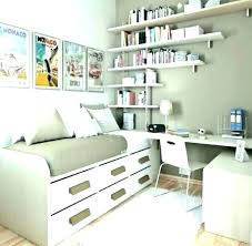 Wall Shelving Units For Bedrooms Beauteous Bedroom Shelving Unit With Drawers Units Fascinating Full Wall For