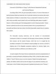 writing an expository essay conclusion original content writing an expository essay conclusion