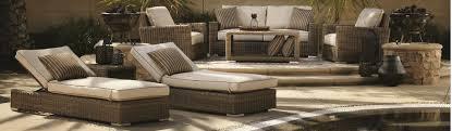 outdoor furniture patio patio