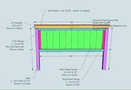 full size headboard measurements headboard size for full bed sizes king diy full size headboard dimensions