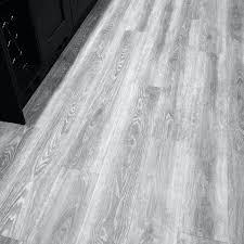 waterproof vinyl plank flooring together unique white wood effect aqua grey oak factory direct l