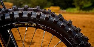 Dirt Bike Tire Size Chart Dirt Bike Tires Wheels Explained Sizes Pressure Treads