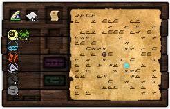 thaumcraft cheat sheet 1 7 10 research in thaumcraft 4 thaumcraft 3 wiki fandom powered by wikia
