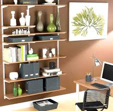 home office wall unit. Various Home Office Wall Shelves With Adjustable Design Ideas Room Shelving Unit E
