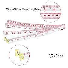 Tape Measure Measurement Tatamixstore Co