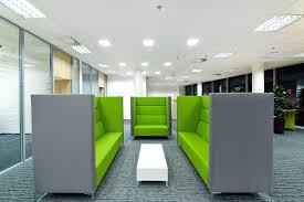 office design and project management sonus czech republic