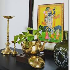 Small Picture 64 best Indian Ethnic Home Decor images on Pinterest Ethnic