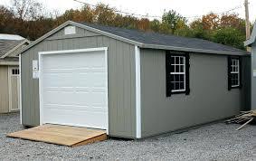 diy storage shed kit storage sheds kits metal shed kits storage shed kits