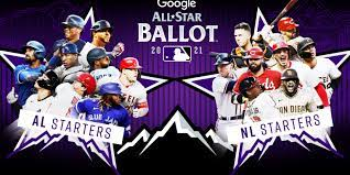 MLB All-Star Game 2021: How to watch ...