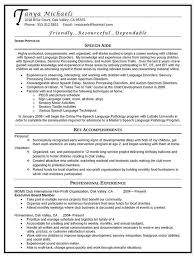 Sample Resume For Stay At Home Mom Returning To Work Best Of Resume Impressive Stay At Home Mom Returning To Work Resume