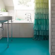 Bathrooms Flooring Moisture Resistant Flooring For Bathrooms