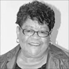 Carlene Wade Obituary - Washington, District Of Columbia - Tributes.com