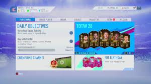 Main Live Fifa 19 Apa Kabar Niiih Youtube